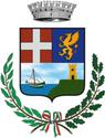 Carloforte-Stemma